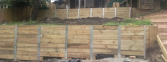 ascot-vale-retaining-wall-530-x-200