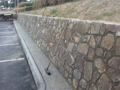 docaster-rock-retaining-wall-1