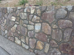 docaster-rock-retaining-wall-2
