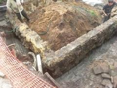 frankston-rock-retaining-wall-repair-1