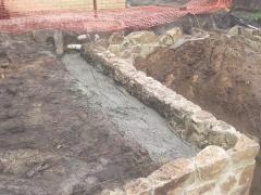 frankston-rock-retaining-wall-repair-10