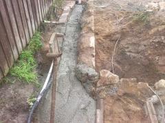 frankston-rock-retaining-wall-repair-11