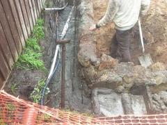 frankston-rock-retaining-wall-repair-2
