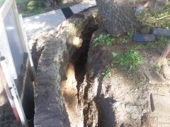 frankston-rock-retaining-wall-repair-3