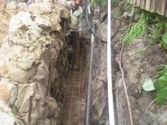 frankston-rock-retaining-wall-repair-4