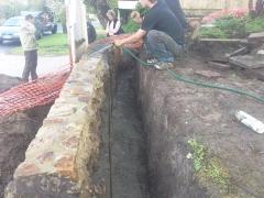 frankston-rock-retaining-wall-repair-5