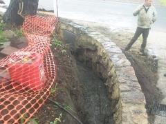 frankston-rock-retaining-wall-repair-6