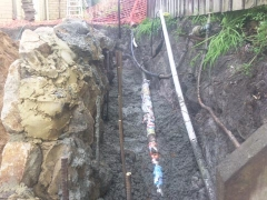 frankston-rock-retaining-wall-repair-7