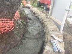 frankston-rock-retaining-wall-repair-8