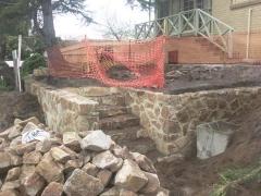 frankston-rock-retaining-wall-repair-9