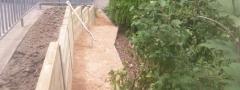 greenborough-retaining-wall-530-x-200