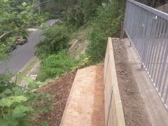 greensborough-retaining-wall-1