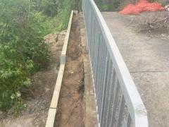 greensborough-retaining-wall-10