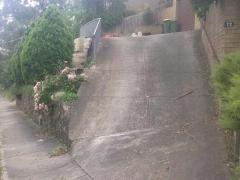 greensborough-retaining-wall-11