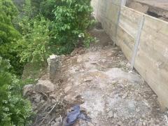 greensborough-retaining-wall-12