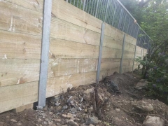 greensborough-retaining-wall-14