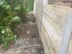 greensborough-retaining-wall-15