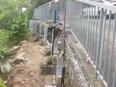 greensborough-retaining-wall-16