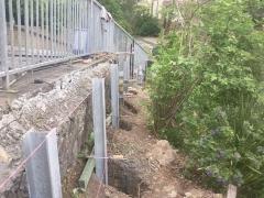 greensborough-retaining-wall-17