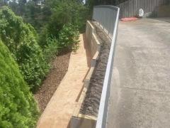 greensborough-retaining-wall-3