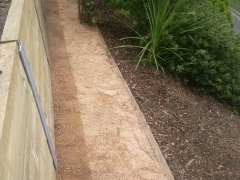 greensborough-retaining-wall-4