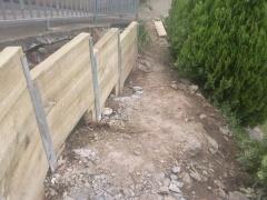 greensborough-retaining-wall-5