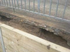 greensborough-retaining-wall-6