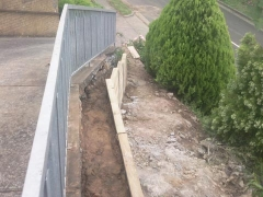 greensborough-retaining-wall-7