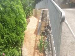 greensborough-retaining-wall-8