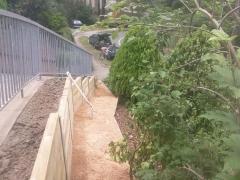 greensborough-retaining-wall-9