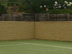 harkaway-retaining-wall-repair-1