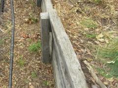 harkaway-retaining-wall-repair-2