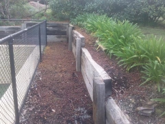 harkaway-retaining-wall-repair-3