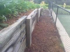 harkaway-retaining-wall-repair-4