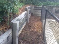 harkaway-retaining-wall-repair-5