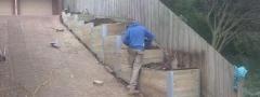 highton-driveway-retaining-wall-rebuild-530-x-200