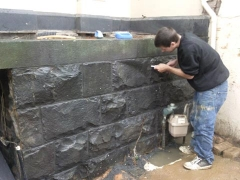 north-melbourne-bluestone-wall-repair-10