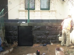 north-melbourne-bluestone-wall-repair-12