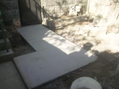 north-melbourne-bluestone-wall-repair-13