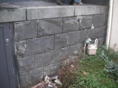 north-melbourne-bluestone-wall-repair-5