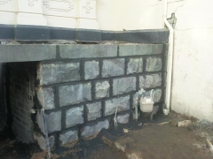 north-melbourne-bluestone-wall-repair-7
