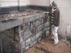 north-melbourne-bluestone-wall-repair-8
