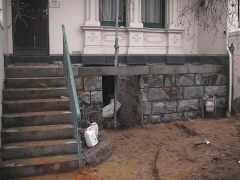 north-melbourne-bluestone-wall-repair-9