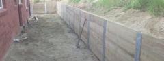 pakenham-retaining-wall-530-x-200