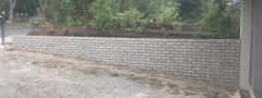 ringwood-brick-retaining-wall-530-x-200