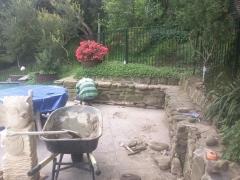 wye-river-retaining-wall-repair-2