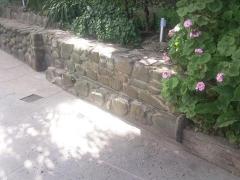 wye-river-retaining-wall-repair-3
