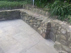 wye-river-retaining-wall-repair-4