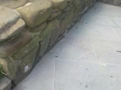 wye-river-retaining-wall-repair-5