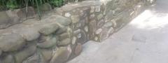 wye-river-retaining-wall-repair-530-x-200